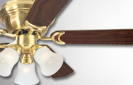 Ceiling fans residential commercial ceiling fans 42 inch mozeypictures Image collections