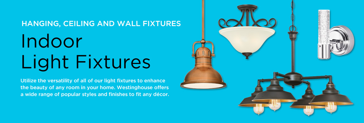 Pendant Lighting Indoor Wall Lighting Interior Lighting
