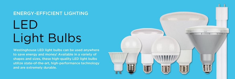 led light bulb led lamps led lighting. Black Bedroom Furniture Sets. Home Design Ideas