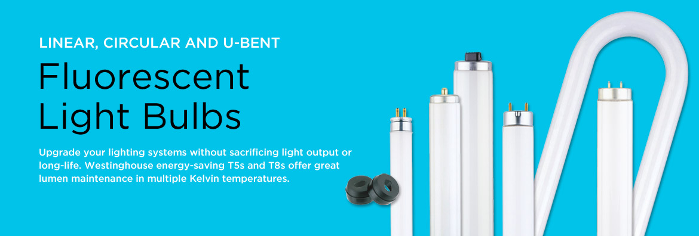 fluorescent light bulbs fluorescent ballasts. Black Bedroom Furniture Sets. Home Design Ideas
