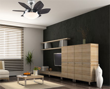 Ceiling Fan Maximise Comfort And Energy Savings
