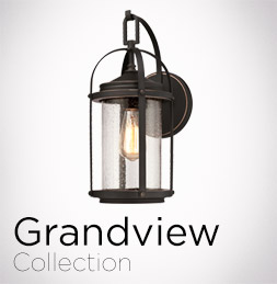 New outdoor light fixtures mozeypictures Image collections
