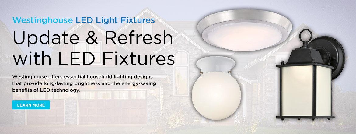 Ceiling Fans Lighting Fixtures Lamps