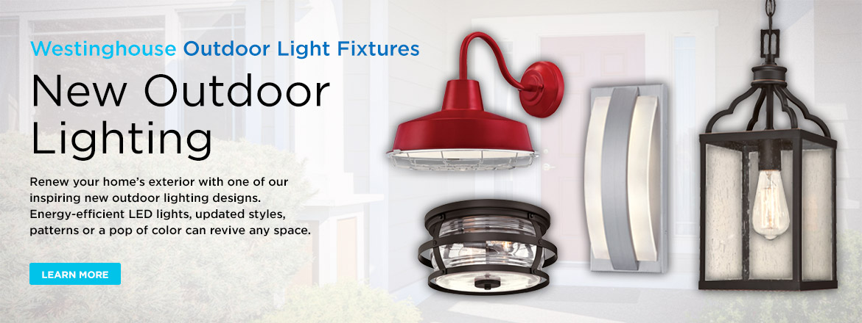 westinghouse outdoor lights porch ceiling fans lighting fixtures lamps