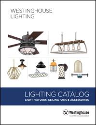 Westinghouse Lighting Bulk Hardware