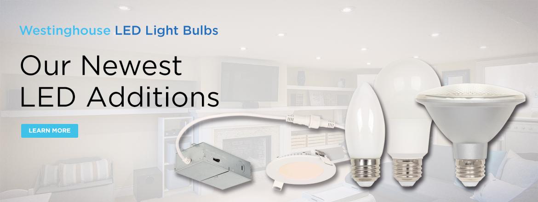 Ceiling Fans | Lighting Fixtures | Lamps