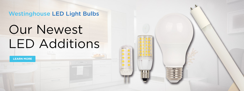 Ceiling Fans Lighting Fixtures Lamps
