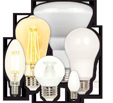 Image result for led lights bulb