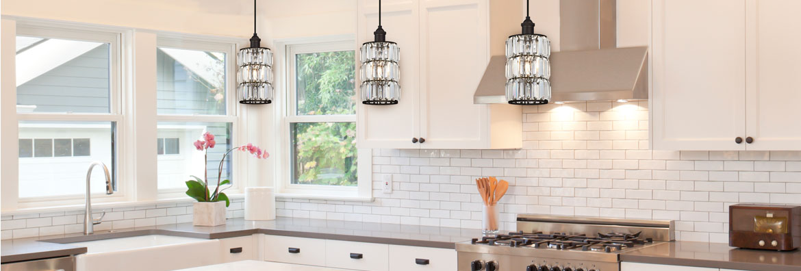 Designeryou create custom mini pendants and wall fixtures - Make your own light fixture ...