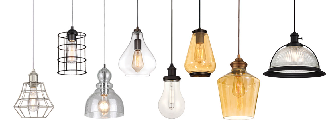 mini industrial dp edison shine hai glass lamp light modern pendant hanging fixture