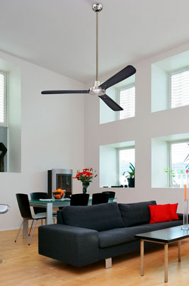 Ceiling fans for high ceilings photos house interior and fan the best fan choice for your room aloadofball