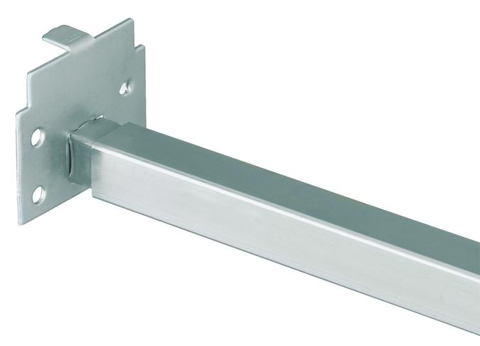 Westinghouse Saf T Bar 1 1 2 Inch Deep Box
