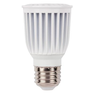 6 Watt (Replaces 40 Watt) PAR16 Reflector Dimmable LED Light Bulb