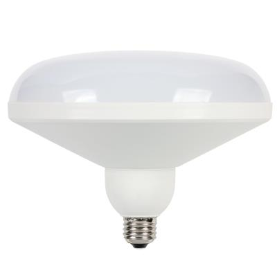 20 Watt (Replaces 100 Watt) DLR64 Utility LED Light Bulb