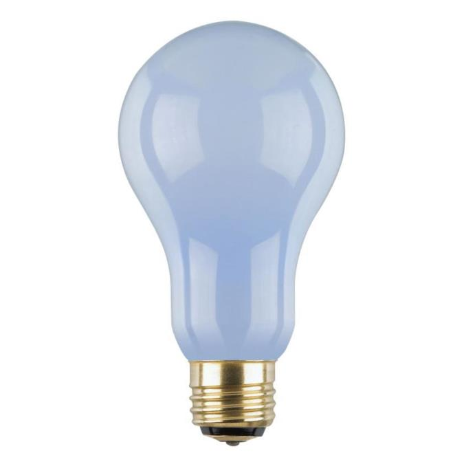 Westinghouse A21 Watt Medium Base Incandescent Lamp