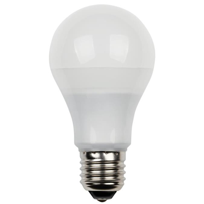 Westinghouse Omni 9 Watt Medium Base Warm White Led Light Bulb