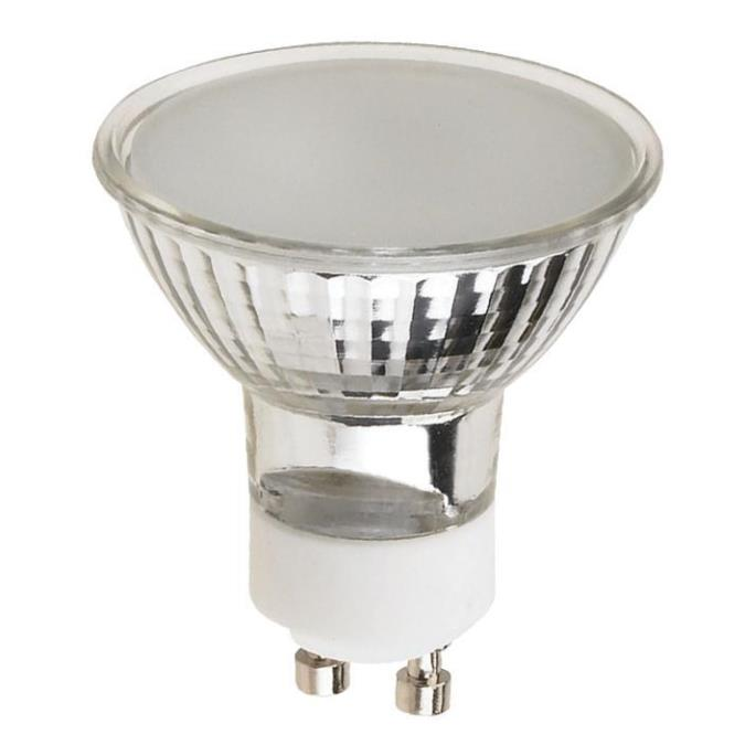 Westinghouse Mr16 50 Watt Gu10 Base Halogen Lamp