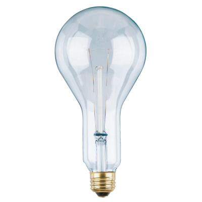 Westinghouse Ps30 300 Watt Medium Base Incandescent Lamp