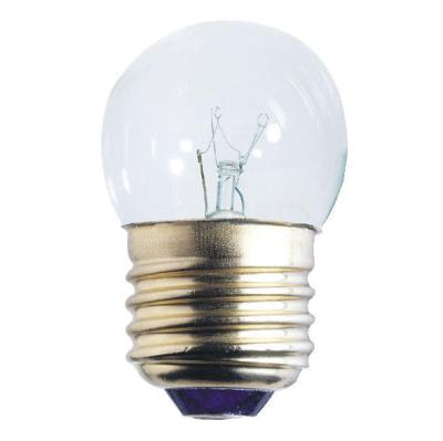 Westinghouse S11 7 1 2 Watt Medium Base Incandescent Lamp