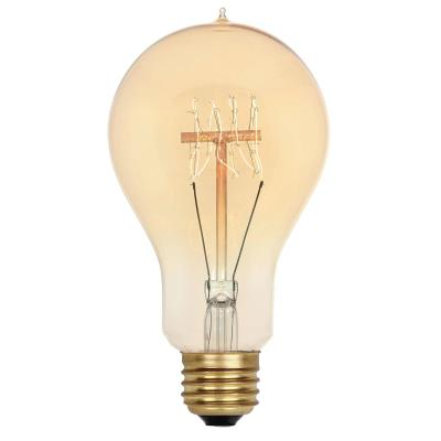 40 Watt A23 Timeless Vintage Inspired Bulb