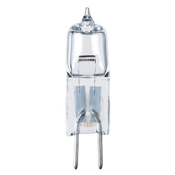 ANG04736 ANG 04736 20T3/CD 12V LAMP