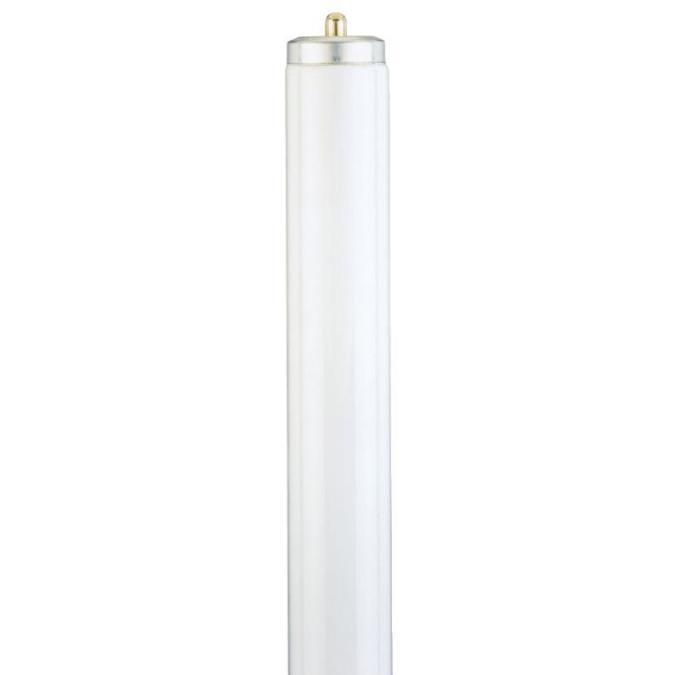 Westinghouse T12 75 Watt Single Pin Base Fluorescent Lamp
