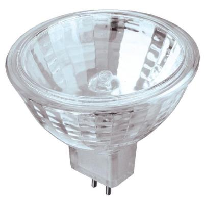 westinghouse mr16 20 watt gu10 base halogen xenon lamp. Black Bedroom Furniture Sets. Home Design Ideas