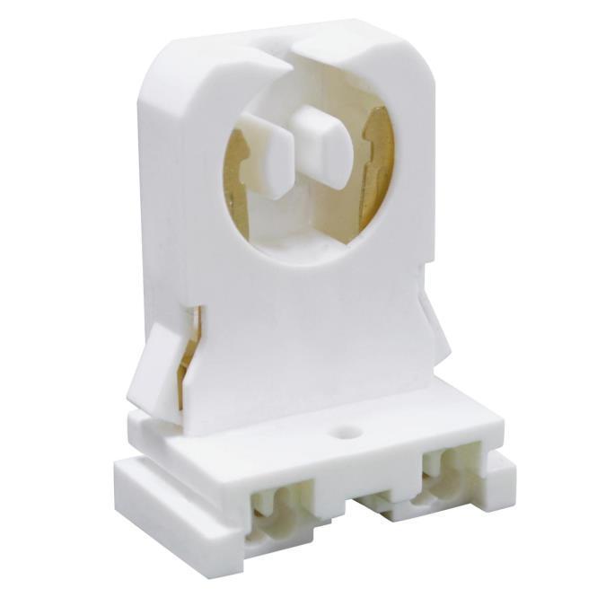 WES2245300 MED BI-PIN/TURN TYPE LAMP, WESTINGHOUSE LIGHTING
