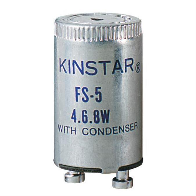 WEST 2256200 FS-5 LA