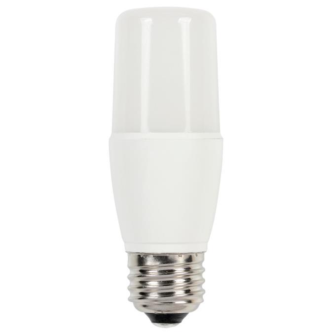 Westinghouse T7 8 Watt Medium Base Bright White Led Lamp