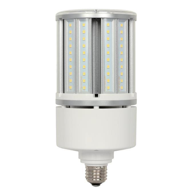 36 Watt 200 Equivalent T30 High Lumen Led Light Bulb