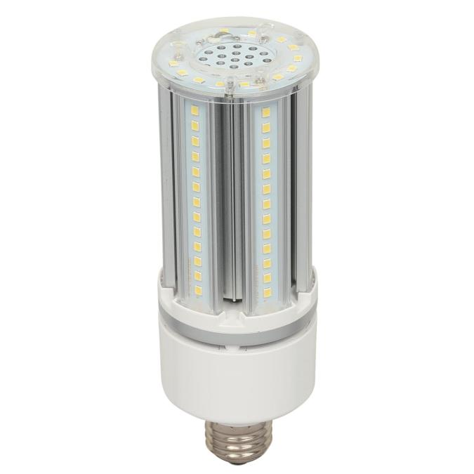 22 Watt 150 Equivalent T19 High Lumen Led Light Bulb