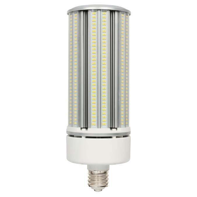 Westinghouse T38 120 Watt 1000 Watt Equivalent Mogul Base Daylight High Lumen Led Lamp