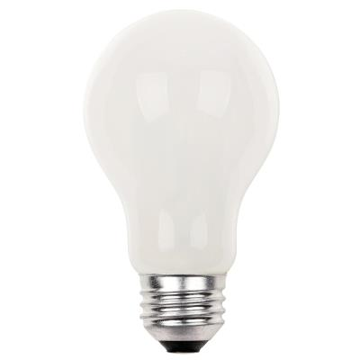 29 Watt A19 Eco-Halogen Light Bulb