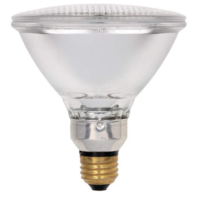 Westinghouse Par38 70 Watt Medium Base Eco Par Halogen Lamp