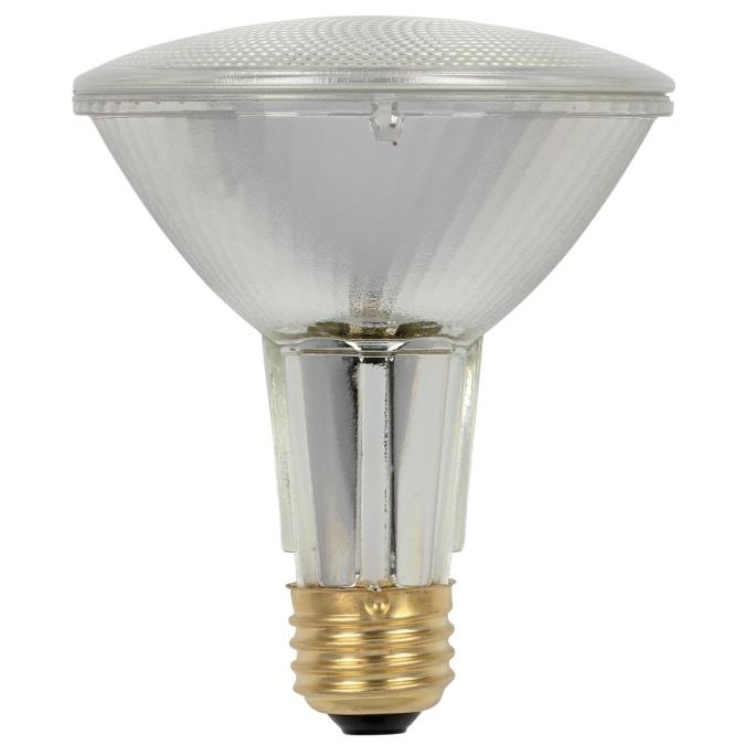 Westinghouse Par30 Long Neck 60 Watt Medium Base Eco Par Plus Halogen Lamp