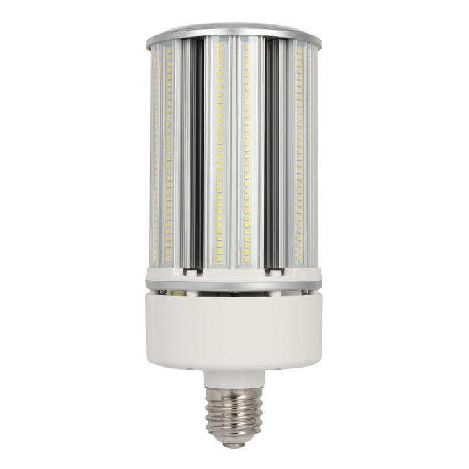 westinghouse t38 100 watt 750 watt equivalent mogul base daylight high lumen led lamp. Black Bedroom Furniture Sets. Home Design Ideas