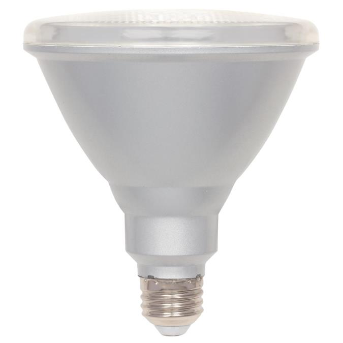 Westinghouse Lighting Par38 Flood 15 Watt 90 Watt Equivalent Medium Base Daylight Dimmable Indoor