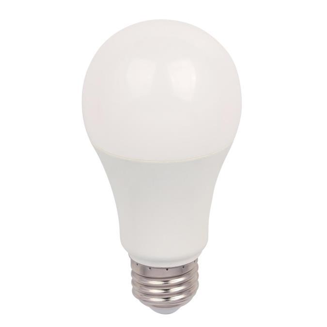 Westinghouse 40w Equivalent Bright White Omni A19 Led: Westinghouse Omni A19 15-Watt (100 Watt Equivalent) Medium