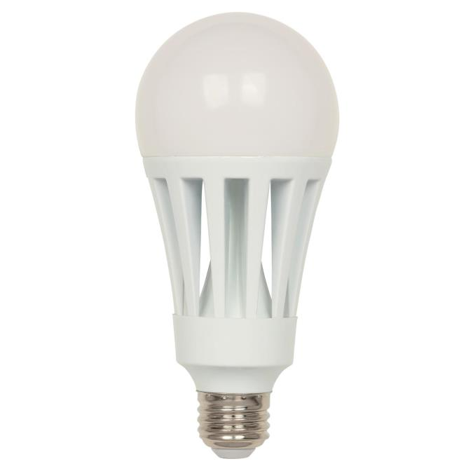 General Electric Led Bulbs: Westinghouse Omni A23 29-Watt (200 Watt Equivalent) Medium