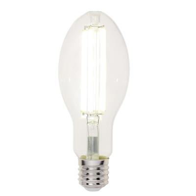 32 Watt (300 Watt Incandescent Equivalent) ED28 High Lumen Filament LED Light Bulb