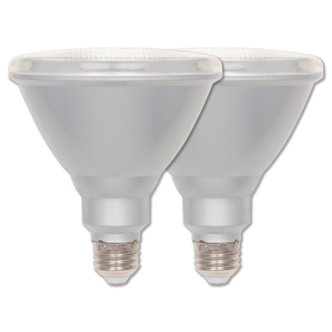 Westinghouse Lighting Par38 Flood 15 Watt 90 Watt Equivalent Medium Base Bright White Dimmable Ind