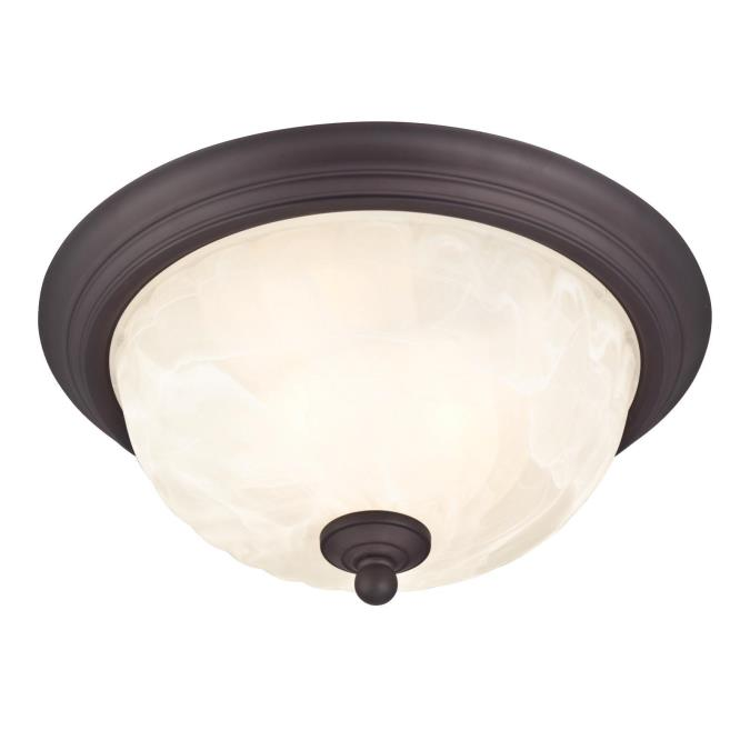 Westinghouse Naveen Two Light Exterior Wall Lantern