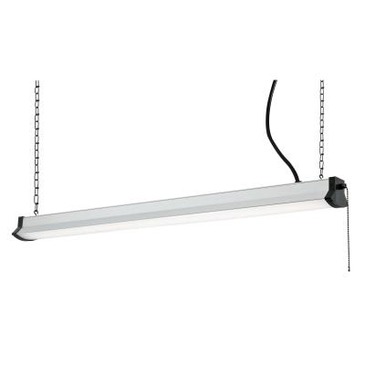 36-Inch LED Indoor Shop Light