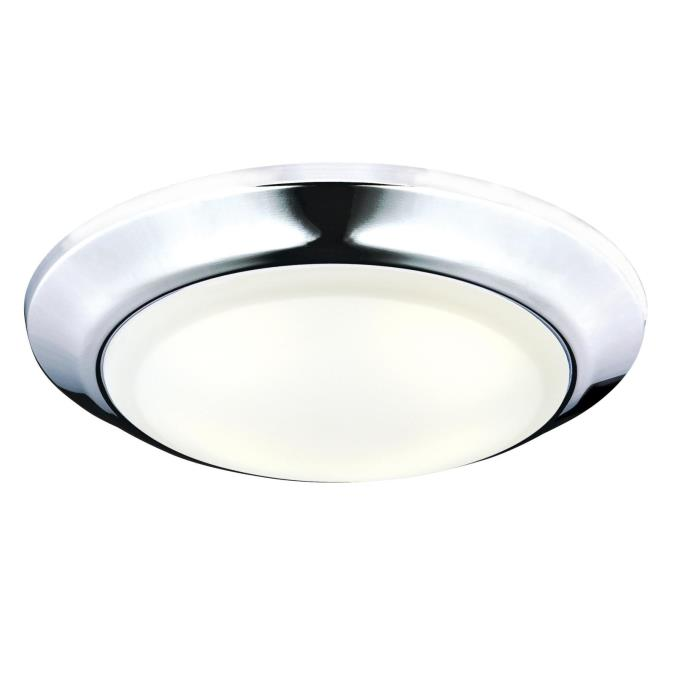 7 3 8 Inch Led Indoor Dimmable Surface Mount Wet Location