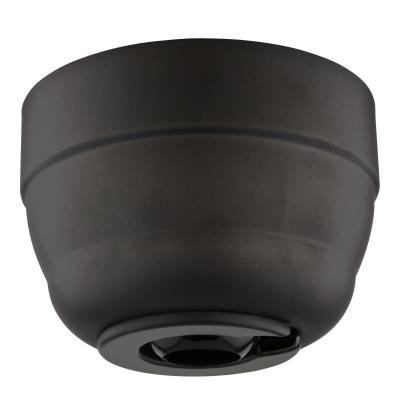 Westinghouse Oil Rubbed Bronze 45 Degree Cathedral Ceiling