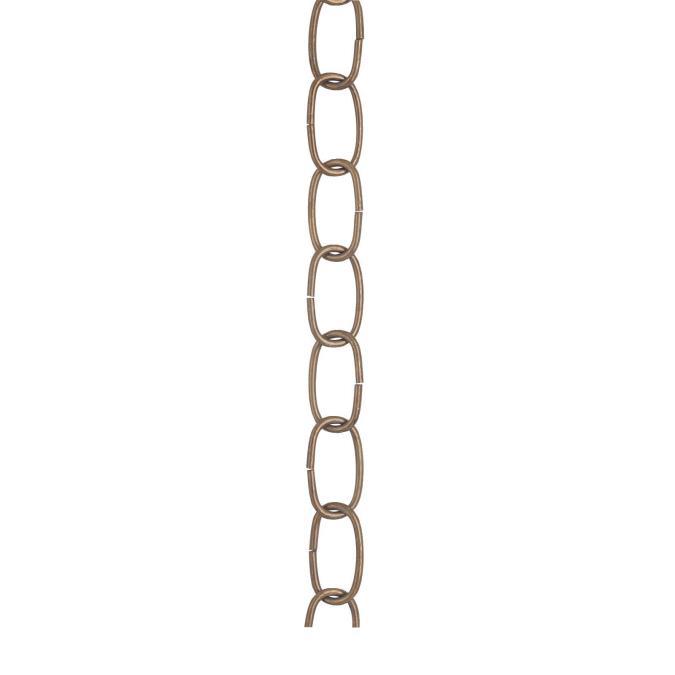 Westinghouse Lighting Westinghouse Decorative Fixture Chain