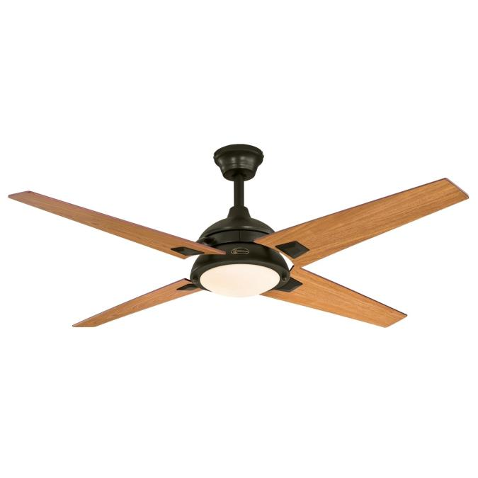 ceiling fans desoto 52 inch indoor ceiling fan with led light kit. Black Bedroom Furniture Sets. Home Design Ideas