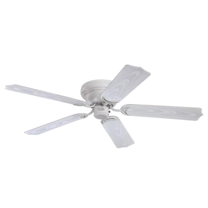 48 inch fan buster contempra 48inch indooroutdoor ceiling fan westinghouse fiveblade