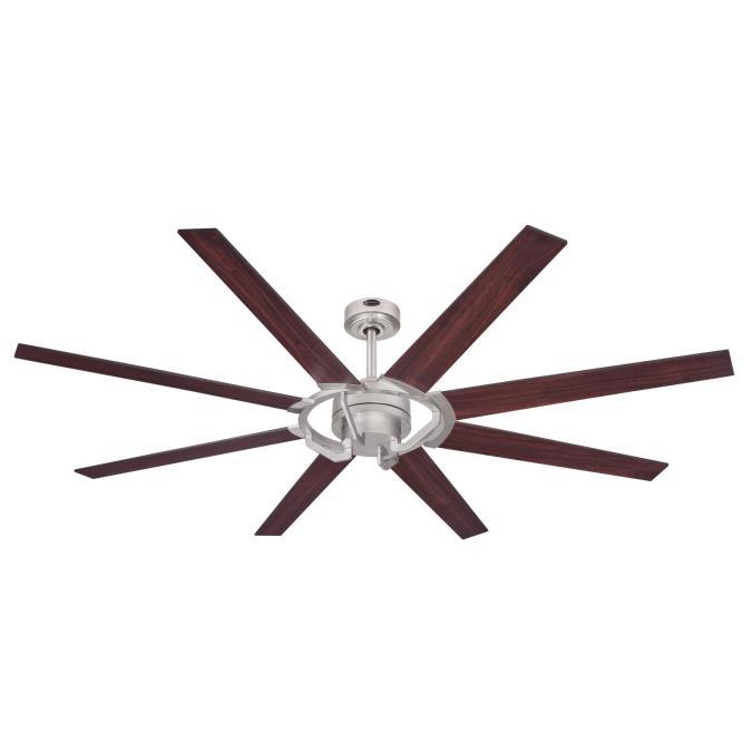 Damen 68 Inch Indoor Dc Motor Ceiling Fan